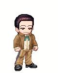 butler01.png